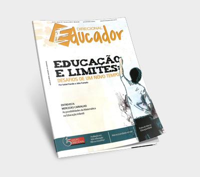 Revista 28