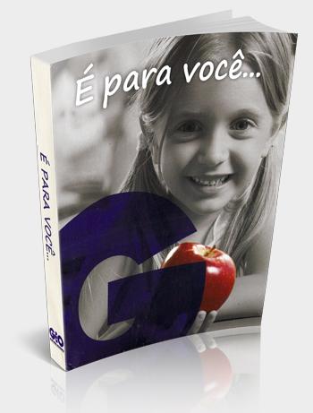 Livro 21