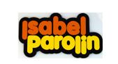 ID_parolin